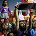 #Egypt Delays Decision on Winner of Presidential Vote, charges of electoral abuse | Egyptday1 | Might be News? | Scoop.it