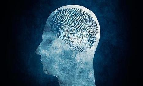 From Passwords to Passthoughts: Logging In to Your Devices With Your Mind | IT as a Utility Digital Economy Network | Scoop.it