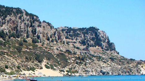 Ostrov slunce Rhodos | Řecko24.cz | Scoop.it