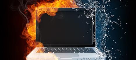 Raffreddamento del pc? ecco i trucchi migliori | ComputerOptimization | Scoop.it