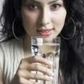 Drink Pure water with Portable water filters in Sydney   Tyent Australasia   Scoop.it