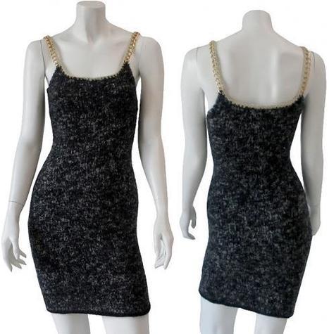 Dress by Clare Tough on Sale | International Desighner's Women Clothing | Scoop.it