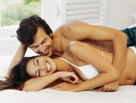 ¿Sin apetito sexual? Descubren sustancia que lo estimula   Drogas, Sexo, Juventud y Salud   Scoop.it