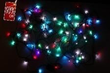 Buy Diwali Lights online | LED Lighting Products | LED Lights | Scoop.it