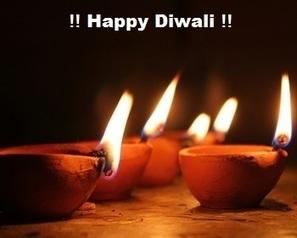 Diwali Date 2016 - NavratriDay.com | Priest | Scoop.it