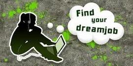 Parallel Branch -Online Education Portal : 3 Career Changing scenarios | Online Education | Scoop.it