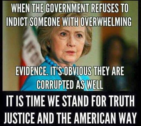 THE SYSTEM IS BROKEN ...   Criminal Justice in America   Scoop.it