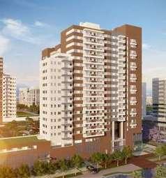 Soho Residencial | Barra da Tijuca | LancamentosRJ | Scoop.it