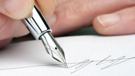 Choisir entre caution et hypothèque, le conseil du notaire | Actu Immo & OptimHome | Scoop.it
