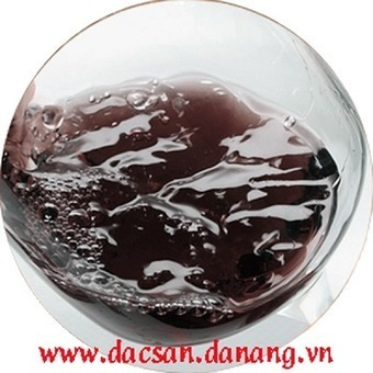 Tác dụng thần kỳ từ rượu tỏi đen Lý Sơn | Mon dac san | Scoop.it