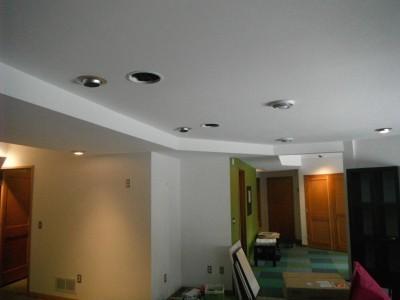 Furnish Your Home with SpeakersMinneapolis | Home Audio Minneapolis | Scoop.it