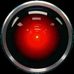 HAL-SHS :: [tel-00869974, version 1] Par-delà l'Infini. La Spiritualité dans la Science-Fiction française, anglaise et américaine   Merveilles - Marvels   Scoop.it