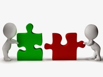 The Membership Engagement Blog: The Two Secrets of Member Engagement From An Engaged Member | Bite Size Business Insights | Scoop.it