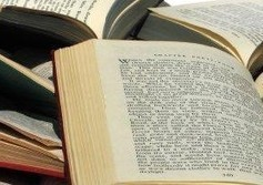 Gramática - Verbos reflexivos o pronominales (Powerpoint) | Profesor Gustavo Balcázar | Lengua y didáctica | Scoop.it