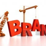 The Benefits of Creating a Brand for Your Blog   Blogging, SEO, WordPress   Scoop.it
