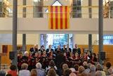 Imágenes de la inauguración de la exposición Goya_Reus_5_6_2014 | El Centre | Scoop.it
