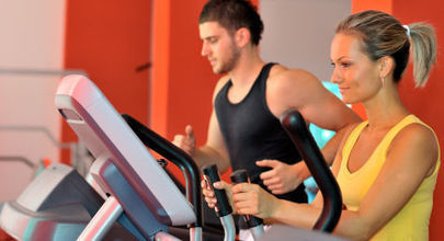 Working out for our spiritual health - Portage Daily Graphic | health | Scoop.it