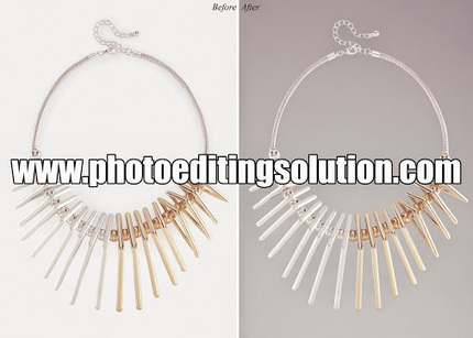 http://photoeditingsolution.com<br/>Clipping path is a popular segment of graphics&hellip; | photoeditingsolution | Scoop.it