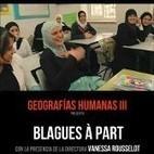 Blagues à part - Inicio| Casa de Velázquez | Otros PGP | Scoop.it