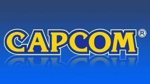 Capcom considère les jeux vidéo sociaux comme le futur du milieu - Playerone.tv | Innovation jeux-vidéo, jeux-vidéo next-gen | Scoop.it