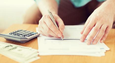 6 dicas de gestão financeira para quem é freelancer | BINÓCULO CULTURAL | Monitor de informação para empreendedorismo cultural e criativo| | Scoop.it