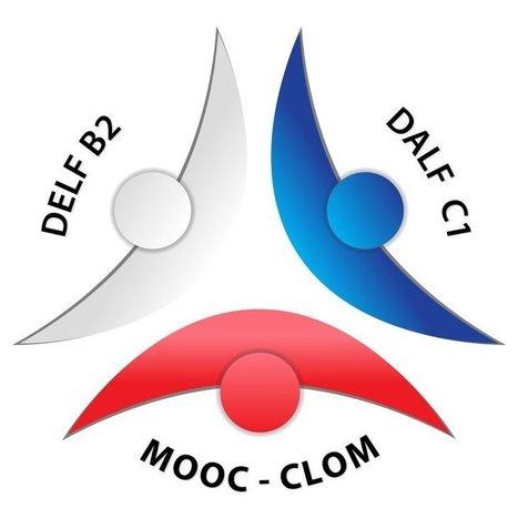 Préparer et réussir le DELF B2 et le DALF C1 | FLE et nouvelles technologies | Scoop.it