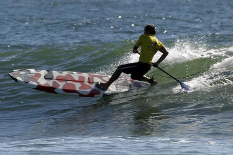 Best Standup Paddleboards for 2013 - 8countnews.com | Surf is Life! | Scoop.it