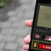 Notruf-Apps und Ortung: So wird Ihr Smartphone zum Lebensretter - FOCUS Online | Mobil | Scoop.it
