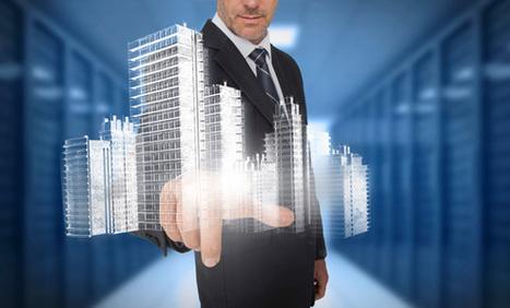 Las 'Smart Cities' tendrán más de un millón de cosas conectadas este año | Centro de Innovación BBVA | Gobierno Abierto & Cñía | Scoop.it