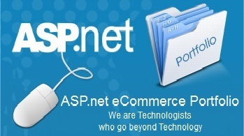 ASP.Net Web Customized eCommerce Solution | Open Source Customization | Scoop.it