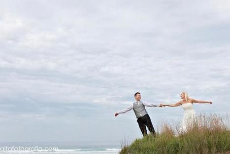 Tweet from @AltaFotoBodas | Fotógrafos de Boda - Wedding photograpy - inspiration and tips | Scoop.it