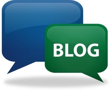 5 respuestas legales que todo bloguero debe conocer   Conocimiento libre y abierto- Humano Digital   Scoop.it