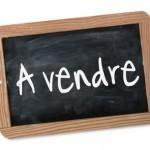 Vendre n'Importe Quoi à n'Importe Qui | WebZine E-Commerce &  E-Marketing - Alexandre Kuhn | Scoop.it