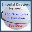 List Of Business Directory - Recreation » Travel » Tourism | Travel Vacations | Scoop.it