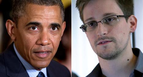 Barack Obama regrette les   Actualité au Sénégal   Scoop.it