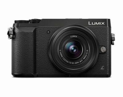LUMIX DMC-GX85K Review - All Electric Review | Laptop Reviews | Scoop.it