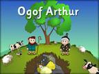 Ogof Arthur | Cynradd | Scoop.it