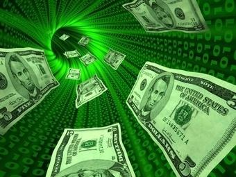 Multinivel Y Ganar Dinero En Internet | Tecnología y Negocios | Scoop.it