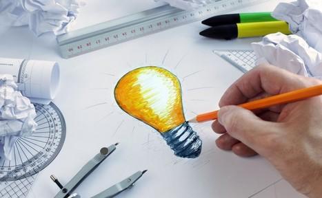 Creo quindi Sono: l'identità creativa sul Web | Social media & storytelling | Scoop.it