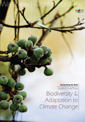 Biodiversity and Adaptation to Climate Change - a Position Paper | Ecosystem and community-based climate adaptation | Scoop.it