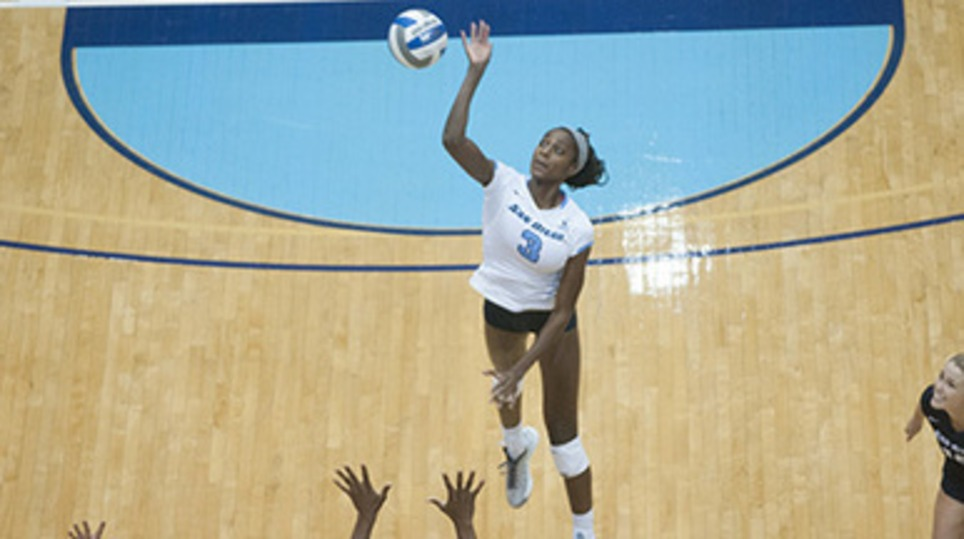 WCC Players of the Week   October 20, 2014   WCC Weekend Updates   Scoop.it