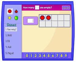 Illuminations | Math at Home | Scoop.it