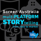 A bunch of Awesome: Screen Australia launches app. COOL: Multi-platform Storytelling | Young Adult and Children's Stories | Scoop.it