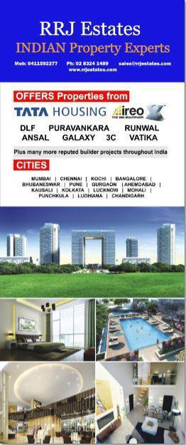 Property Investment in India | Real Estate Property Investment in India | Scoop.it