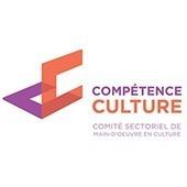 Plan culturel numérique du Québec - Mesure 21 | TIC et numérique #CultureNumQC | Arts | Culture | Patrimoine | Québec | Scoop.it