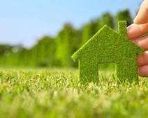 La casa verde / Ass. dei Comuni Virtuosi | Il mondo che vorrei | Scoop.it