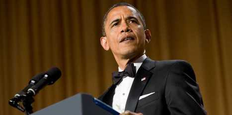 Obama Issues Furious Statement After Senate Democrats Vote Down His Controversial Nominee | Gov and law Katie Witt | Scoop.it