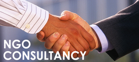 Ngo consultancy | ngo registration | fcra | 80g | 35ac | Ngo Consultancy in delhi | Scoop.it