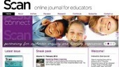 Learning and Teaching with iPads: iPads in learning journal articles | Edupads | Scoop.it