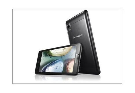 Lenovo P780 smartphone review - PCQuest | Technology News | Scoop.it